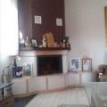 House in Sutomore. Montenegro, buy home in Montenegro, buy villa in Region Bar and Ulcinj, villa near the sea Bar