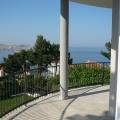 Beautiful vila with panoramic sea views near Bar, Montenegro real estate, property in Montenegro, Region Bar and Ulcinj house sale