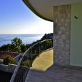 Zeleni Pojas'ta Villa, Karadağ Villa Fiyatları Karadağ da satılık ev, Montenegro da satılık ev, Karadağ satılık villa