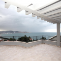 Beautiful vila with panoramic sea views near Bar, Bar house buy, buy house in Montenegro, sea view house for sale in Montenegro