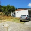 Spacious Home in Ulcinj, Region Bar and Ulcinj satılık müstakil ev, Region Bar and Ulcinj satılık villa