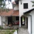 Tivat'ta aile evi, Donja Lastva, Karadağ Villa Fiyatları Karadağ da satılık ev, Montenegro da satılık ev, Karadağ satılık villa