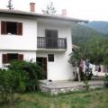 Tivat'ta aile evi, Donja Lastva, Bigova satılık müstakil ev, Bigova satılık müstakil ev, Region Tivat satılık villa