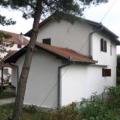 Tivat'ta aile evi, Donja Lastva, Karadağ da satılık havuzlu villa, Karadağ da satılık deniz manzaralı villa, Bigova satılık müstakil ev