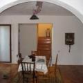 Tivat'ta aile evi, Donja Lastva, Karadağ satılık ev, Karadağ satılık müstakil ev, Karadağ Ev Fiyatları
