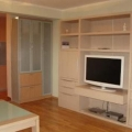 One bedroom Apartment in Petrovac, sea view apartment for sale in Montenegro, buy apartment in Becici, house in Region Budva buy