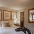 Porto Montenegro yakınlarında satılık yenilenmiş lüks eski taş ev, Karadağ da satılık havuzlu villa, Karadağ da satılık deniz manzaralı villa, Bigova satılık müstakil ev