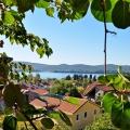 Villa in Tivat, house near the sea Montenegro