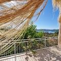 Villa in Tivat, Bigova house buy, buy house in Montenegro, sea view house for sale in Montenegro