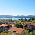 Villa in Tivat, Montenegro real estate, property in Montenegro, Region Tivat house sale