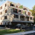 Tivat'da Yaşam Kompleksi, Karadağ satılık evler, Karadağ da satılık daire, Karadağ da satılık daireler