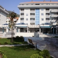 Tivat'ta Apartman Dairesi, Karadağ da satılık ev, Montenegro da satılık ev, Karadağ da satılık emlak