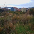 Urbanistic Plot with panoramic sea view in Becici, Montenegro real estate, property in Montenegro, buy land in Montenegro