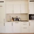 Luxury Apartment in Tivat, becici satılık daire, Karadağ da ev fiyatları, Karadağ da ev almak