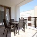 Luxury Apartment in Tivat, Karadağ da satılık ev, Montenegro da satılık ev, Karadağ da satılık emlak