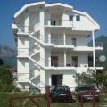 Big house in Susanj, Karadağ da satılık havuzlu villa, Karadağ da satılık deniz manzaralı villa, Bar satılık müstakil ev