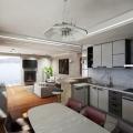 Villas in Krasici, Montenegro real estate, property in Montenegro, Lustica Peninsula house sale