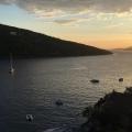 Bigova'da Kentsel Deniz Manzaralı Arsa, Montenegro da satılık arsa, Montenegro da satılık imar arsası