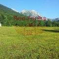 Prostrano i lijepo uređeno zemljište u Kolašinu, zemljište na prodaju u Cetinje Crna Gora, plac za gradnju Crna Gora, plac na prodaju Crna Gora