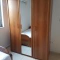 One bedroom apartment in Becici, Becici da satılık evler, Becici satılık daire, Becici satılık daireler