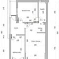Przno'da Apartman Dairesi, Karadağ satılık evler, Karadağ da satılık daire, Karadağ da satılık daireler