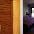 Przno'da Apartman Dairesi, Montenegro da satılık emlak, Becici da satılık ev, Becici da satılık emlak