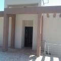 Kendi plajı ile harika villa, Region Bar and Ulcinj satılık müstakil ev, Region Bar and Ulcinj satılık müstakil ev