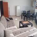 One Bedroom Flat in Becici, apartment for sale in Region Budva, sale apartment in Becici, buy home in Montenegro