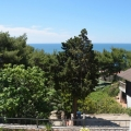 Modern House with Pool and Sea views in Bar Green Belt, buy home in Montenegro, buy villa in Region Bar and Ulcinj, villa near the sea Bar