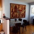 Przno'da Apartman Dairesi, Becici dan ev almak, Region Budva da satılık ev, Region Budva da satılık emlak