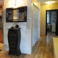 Orahovac'ta ön cephede Ev, Kotor-Bay satılık müstakil ev, Kotor-Bay satılık villa
