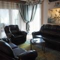 Orahovac'ta ön cephede Ev, Dobrota satılık müstakil ev, Dobrota satılık müstakil ev, Kotor-Bay satılık villa