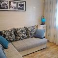 Orahovac'ta ön cephede Ev, Karadağ da satılık havuzlu villa, Karadağ da satılık deniz manzaralı villa, Dobrota satılık müstakil ev