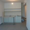New One Bedroom Apartment in Herceg-Novi, apartments for rent in Baosici buy, apartments for sale in Montenegro, flats in Montenegro sale
