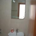 Petrovac'da İki Yatak Odalı Daire 2+1, Montenegro da satılık emlak, Becici da satılık ev, Becici da satılık emlak