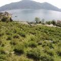 Large plot in Risan, plot in Montenegro for sale, buy plot in Kotor-Bay, building plot in Montenegro