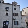 Kotor'da Denize Sıfır Iki Yatak Odali Daire, Kotor-Bay da satılık evler, Kotor-Bay satılık daire, Kotor-Bay satılık daireler