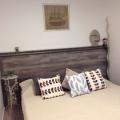 One bedroom apartment in Petrovac, Becici dan ev almak, Region Budva da satılık ev, Region Budva da satılık emlak