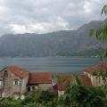 Prcanj'de güzel bir daire, Karadağ da satılık ev, Montenegro da satılık ev, Karadağ da satılık emlak