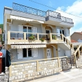 Kumbor şehrindeki Mini Oteller, montenegro da satılık otel, montenegro da satılık işyeri, montenegro da satılık işyerleri