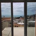 Bar'da yeni villa, Region Bar and Ulcinj satılık müstakil ev, Region Bar and Ulcinj satılık villa