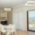Magnificent Villa in Tivat, Bigova da satılık evler, Bigova satılık daire, Bigova satılık daireler