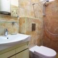 Becici'de üç odalı bir daire, Karadağ satılık evler, Karadağ da satılık daire, Karadağ da satılık daireler