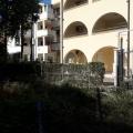 Urbanized plot for sale and Budva, Montenegro.