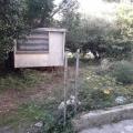 Plot in Budva, Montenegro real estate, property in Montenegro, buy land in Montenegro