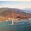 Urbanized Plot For Investment Construction, Karadağ Arsa Fiyatları, Budva da satılık arsa, Kotor da satılık arsa