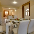Cozy Hotel Near the Sea, property in Montenegro, hotel for Sale in Montenegro