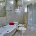 Cozy Hotel Near the Sea, commercial property in Region Bar and Ulcinj, property with rental potential in Montenegro