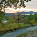 Urbanized Plot in Tivat, Karadağ da satılık arsa, Karadağ da satılık imar arsası