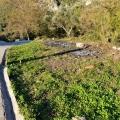 Sea View Urbanized Plot in Tivat, Tivat satılık arsa, Herceg Novi satılık arsa